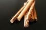 Kανέλλα Κευλάνης ξύλο 40gr