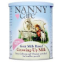 Nanny care  Ανάπτυξης 400gr