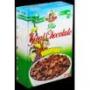 Νιφάδες σοκολάτας 375gr NICOLI
