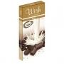 Σοκολάτα Wish Γάλακτος 75gr