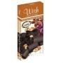 Σοκολάτα Wish Υγείας με φουντούκι 75gr