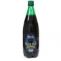 Μπύρα ΖΕΟΣ BLACK MAK 1lit