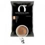 Σμυρναίικος καφές 200gr